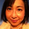 Michiko Asari